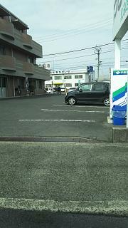 20180209高松へ(その2)