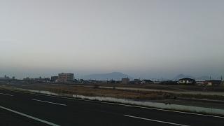 20180216丸亀の朝(その3)