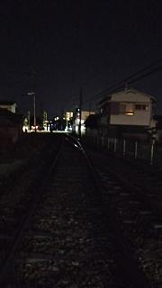 20180217高松駅へ(その3)