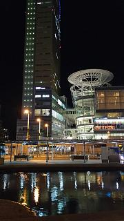 20180217高松駅へ(その8)