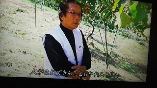 20180222もういちど、日本(その19)