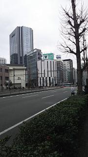 20180225東京マラソン(その2)