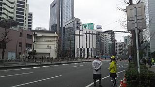 20180225東京マラソン(その3)