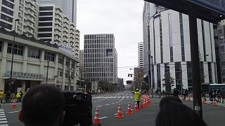 20180225東京マラソン(その4)