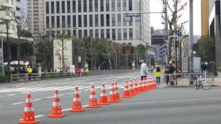20180225東京マラソン(その6)