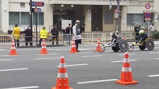 20180225東京マラソン(その8)
