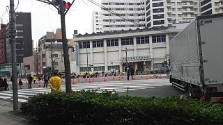 20180225東京マラソン(その10)