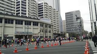 20180225東京マラソン(その11)