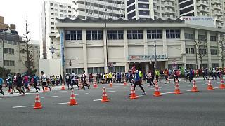 20180225東京マラソン(その12)