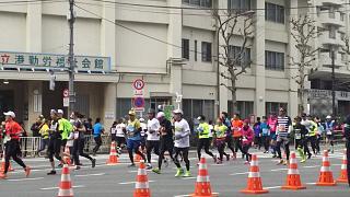 20180225東京マラソン(その13)