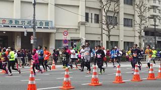 20180225東京マラソン(その14)
