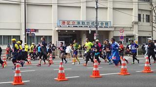 20180225東京マラソン(その15)