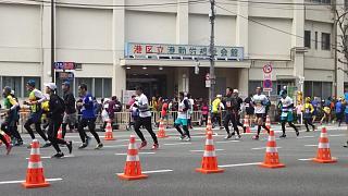 20180225東京マラソン(その16)