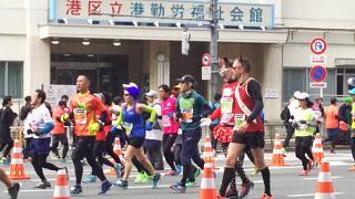 20180225東京マラソン(その17)