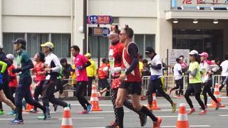 20180225東京マラソン(その18)