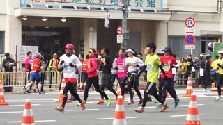 20180225東京マラソン(その19)