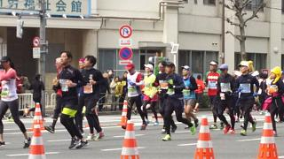 20180225東京マラソン(その20)