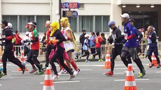 20180225東京マラソン(その21)