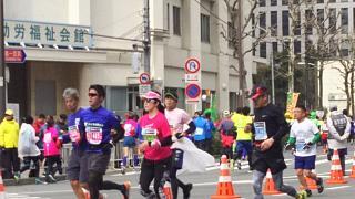 20180225東京マラソン(その22)