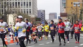 20180225東京マラソン(その23)
