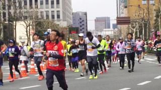 20180225東京マラソン(その24)