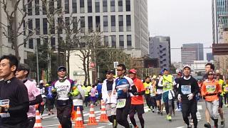 20180225東京マラソン(その25)