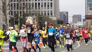 20180225東京マラソン(その26)