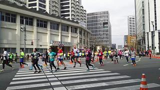 20180225東京マラソン(その27)