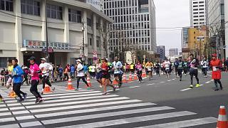 20180225東京マラソン(その28)