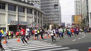 20180225東京マラソン(その29)