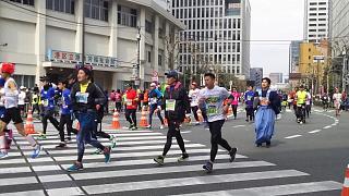 20180225東京マラソン(その30)