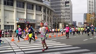 20180225東京マラソン(その31)