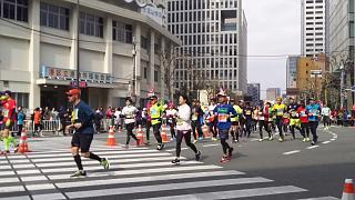 20180225東京マラソン(その32)