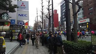 20180225東京マラソン(その33)