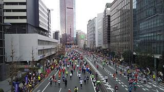 20180225東京マラソン(その34)