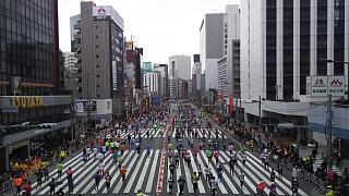 20180225東京マラソン(その35)