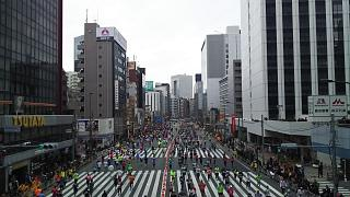 20180225東京マラソン(その36)