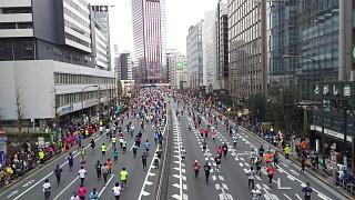 20180225東京マラソン(その37)