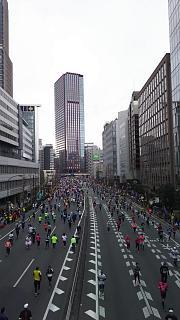 20180225東京マラソン(その38)