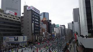 20180225東京マラソン(その39)
