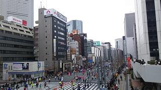 20180225東京マラソン(その40)