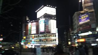 20180302高田馬場(その2)