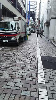20180306歌舞伎町(その1)