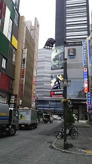20180306歌舞伎町(その4)