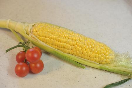 corn20180714.jpg