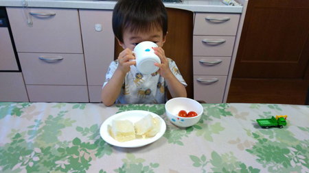 shion20180716-1.jpg