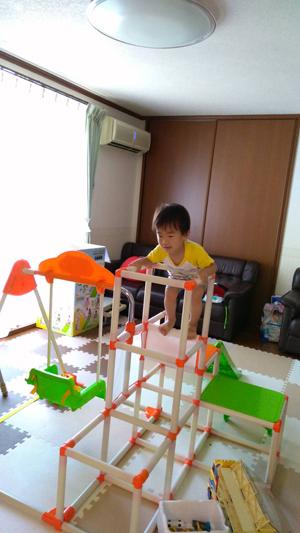 shion20180802-4.jpg