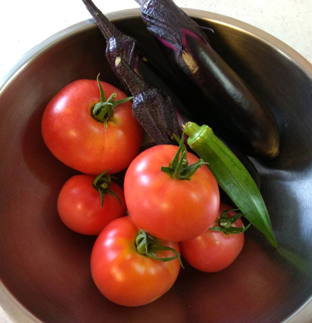 tomato20180703-2.jpg