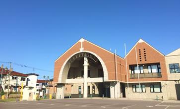6月26日(火) 函館市 サン・リフレ函館にて「気のトレーニング」出張教室を開催します!