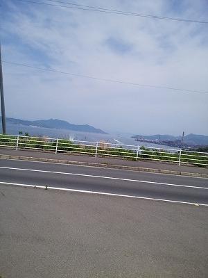 s-音戸大橋(2